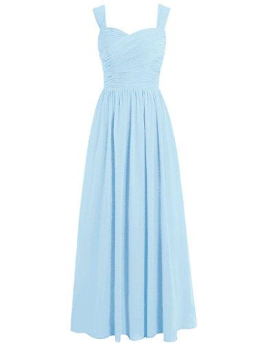 huini-vestito-donna-sky-blue-46