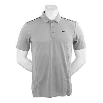 Nike W NK Dry Tempo PR 1 Kurze Hosen für Damen, Grün (Legion Green/Bright Melon/Wolf Grey), S