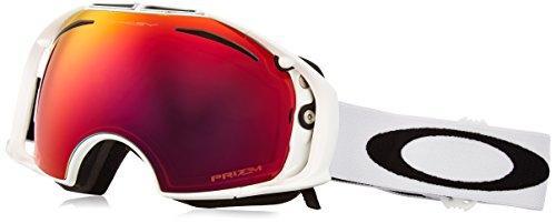 masque-airbrake-pol-white-unique-wht-pzm-torchrose