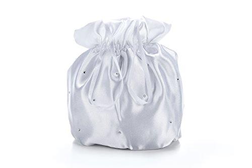 brautbeutel-aus-satin-in-wei-und-ivory-modell-2-clutch-von-princess-taufkleid-zum-brautkleid-oder-zu