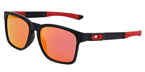 oakley-sunglasses-men-catalyst-oo9272-927207