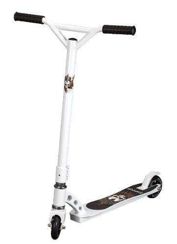 Sportbanditen Stunt Scooter - Free Style Pro