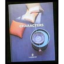 Suchergebnis Auf Amazonde Für Lambert Möbel Gebraucht Bücher