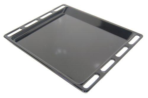 ariston-creda-hotpoint-indesit-oven-drip-tray-genuine-part-number-c00081577