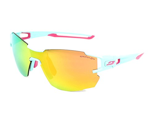 Julbo Fahrradbrillen Aerolite Spectron 3 Brille