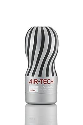 Tenga Air-Tech Ultra Reusable
