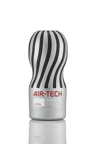 Tenga-Air-Tech-Ultra-Reusable