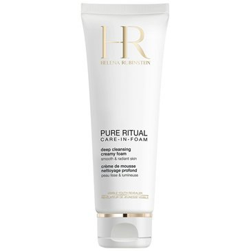 Pure Ritual Care in Foam - Mousse Detergente 125 ml