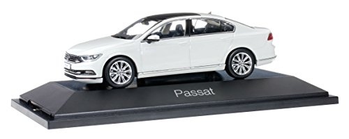 herpa-070867-vw-passat-berlina