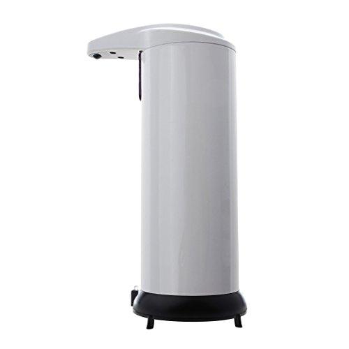 ocathnon-cucina-in-acciaio-inox-dispenser-di-sapone-del-sensore-di-movimento-touchless-dispenser-sap