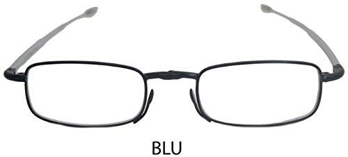 navigare-na-l500-occhiali-da-lettura-colore-blu-con-aste-telescopiche-si-piega-in-due-e-si-ripone-in
