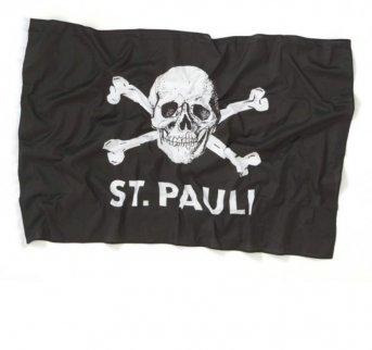 St. Pauli SP2620