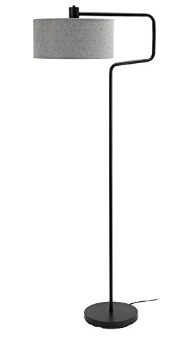 lampadaire mathias