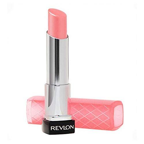 Revlon Colorburst Lip Butter - Pink Lemonade by Revlon