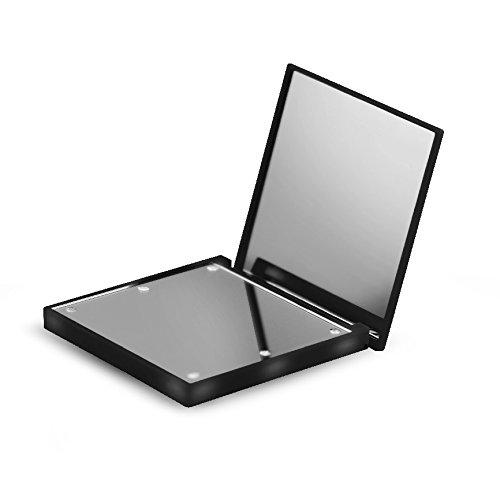 adler-ad-2169b-specchietto-di-cortesia
