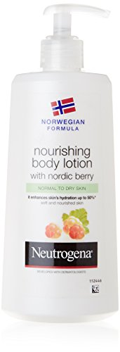 neutrogena-norwegian-formula-nourishing-body-lotion-with-nordic-berry-250ml