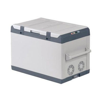 Glaci Re Waeco Coolfreeze Cf 80