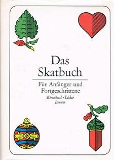 Das Skatbuch, Spiel mit deutschem Blatt