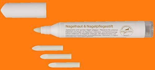 Nagelhaut & Nagelpflegestift 4,5 ml