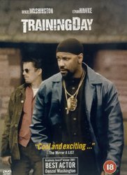 Training-Day-2002-DVD-2001
