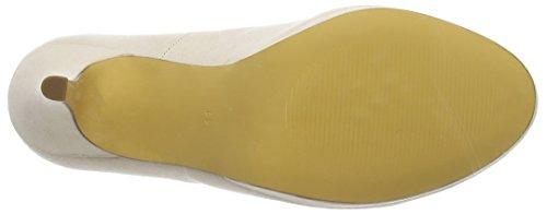 Another Pair of Shoes Pamela E, Escarpins femme Beige (nude98)