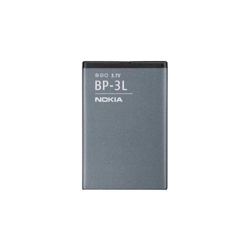 Nokia BP 3L