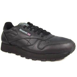 Reebok Unisex-Erwachsene Classic Lthr 2267 Sneaker