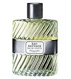 Eau Sauvage Für HERREN durch Christian Dior - 200 ml Aftershave Splash