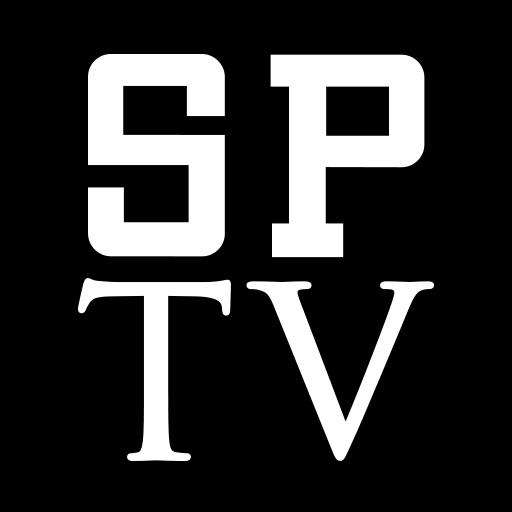 SPIEGEL.TV FireTV
