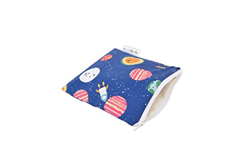 itzy-ritzy-snack-happens-reusable-snack-and-everything-bag-interstellar
