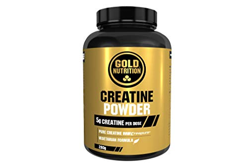 Extreme Force Creatina - 280 gr