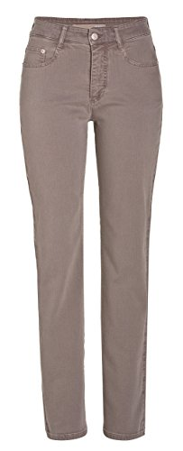 MAC Jeans Angela Winter 0301 D794 5265 91 D36 L30