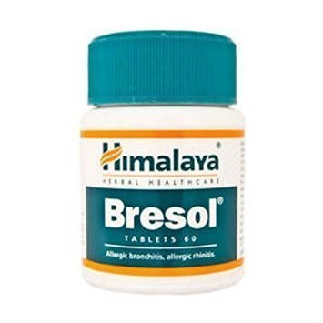 india-de-himalaya-himalaya-bresol-breath-gratis-aqui-60-x-2-2-pack
