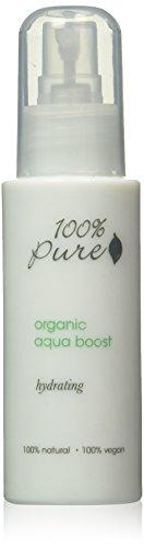 100-pure-naturkosmetik-organic-aqua-boost-net-wt-16-fl-oz-50-ml