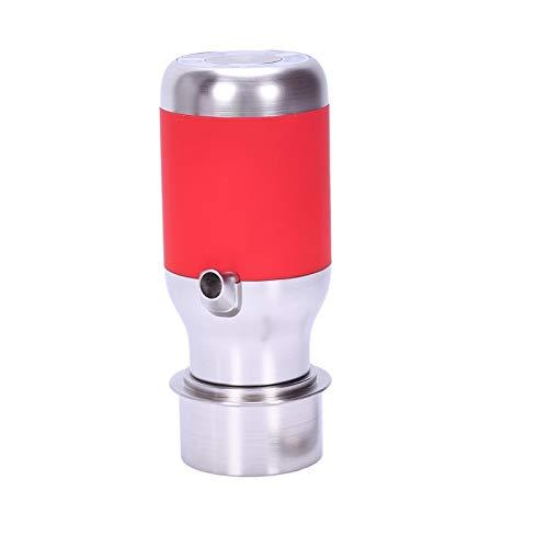 Electric Water Dispenser Bottled Water Pump Electric Water Dispenser Household Water Purifier Pure Mineral Automatic Water Dispenser - Mineral Purifier