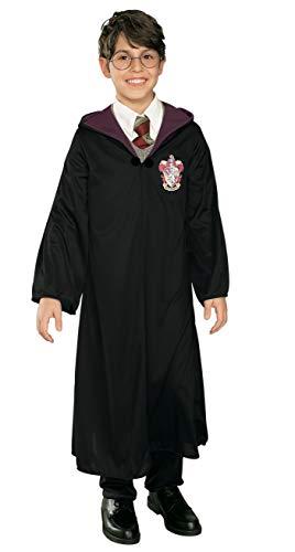 Rubie's 3 883284-1 - Harry Potter Robe Große: S -