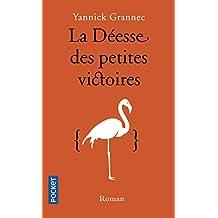 Amazon Fr Yannick Grannec Livre De Poche Meilleures