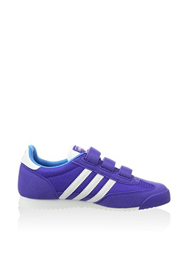 Adidas M17085 night flash/ftwr white/solar blue