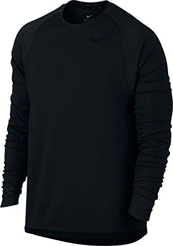 Black Nike Negro Nike black M M 5SwXqBx