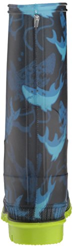 Kamik Stomp2 blu Blau