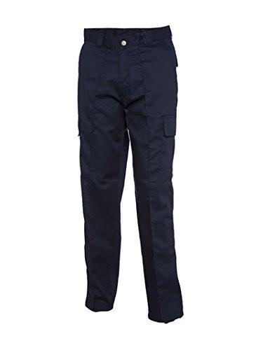 uc902-cargo-trouser-regular-245-gsm-navy-32