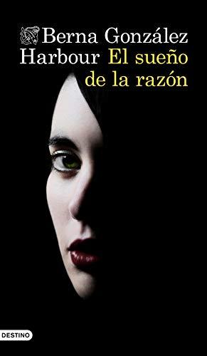 El sueño de la razón (Áncora & Delfin)