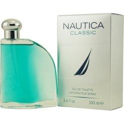 nautica-eau-de-toilette-vaporisateur-34-oz-100-ml-pour-homme