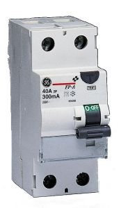 general-electric-604044-interruptor-diferencial