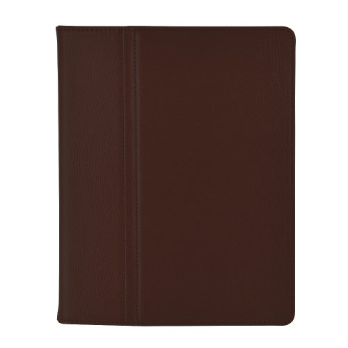 sumdex-p2lcstd-br-folding-stand-case-for-ipad2-brown