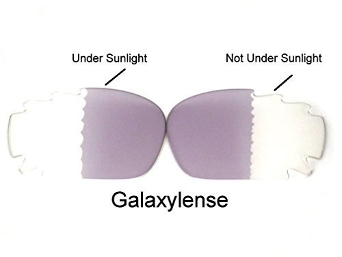 galaxy-replacement-lenses-for-oakley-jawbone-photochromictransition-free-sh-transition-62x15x38-mm