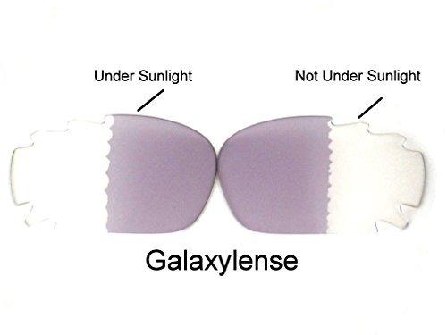 galaxis-ersatzglaser-fur-oakley-rennsport-jacke-photochromtransition-gratis-s-h-transition-62x15x38-