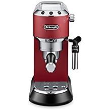 Amazon.es: capuccino cafetera