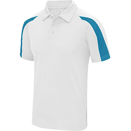 designa-just-cool-darts-shirt-white-with-blue-breathable-xl