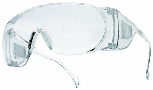 B-Line bl11ci Sicherheit Brille